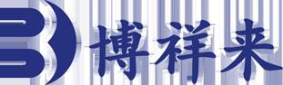 郑州恒锦莱科技有限公司